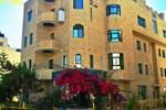 Отель Retno Hotel