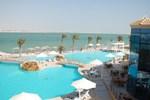 Отель Al Sultan Beach Resort