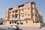 Отель Addar Hotel