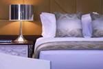 Отель Al Jasra – Souq Waqif Boutique Hotels (SWBH)