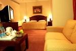 Отель Al Seef Hotel