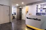 Отель Bunc @ Radius Clarke Quay