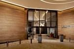 Отель Carlton City Hotel Singapore