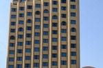 Отель Best Western Mahboula Kuwait