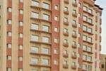 Апартаменты Boudl Kuwait Al Fahahil