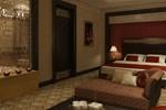 Апартаменты Cedars Palace