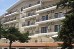 Отель AlSakhra Hotel