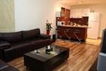 Апартаменты City Suite Aley