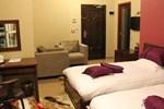Отель Kanaan Group