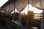 Мини-отель Mayouli Bed and Breakfast