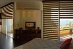 Апартаменты San Stephano Resort