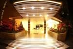 Отель Sawary Beach Hotel