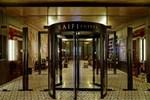 Отель Saifi Suites