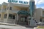 Отель Barouk Palace Hotel