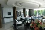 Отель Le Tournant Hotel & Resort