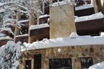 Отель Faraya Village Club