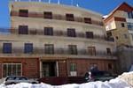 Апартаменты Sohotel