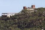 Отель Bzommar Palace Hotel