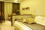 Отель Country Lodge Hotel & Resort