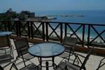 Отель Ahiram Hotel Byblos