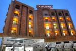 Отель Aleph Boutique Hotel