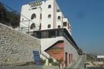 Отель AlMayadine Hotel