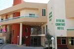 Отель Byblos Comfort Hotel