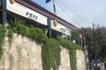Гостевой дом Byblos Fishing Club Guesthouse