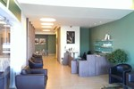 Апартаменты Byblos Guest House