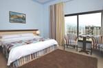 Отель Byblos Palace Hotel