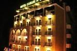 Отель Canari de Byblos Hotel