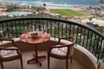Отель Edde Sands Hotel & Wellness Resort - él'Hôtel