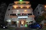 Отель Hotel King George