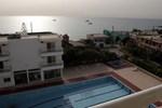 Отель La Bonita Resort