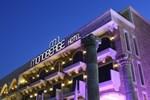 Отель Monoberge Hotel