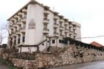 Отель Salameh Hotel