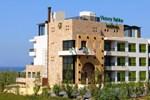 Отель Victory Byblos Hotel & Spa