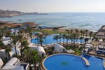 Отель Warwick Pangea Beach Resort & Spa
