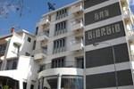 Отель San Giorgio