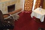Tamer Land Hotel