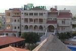 Отель La Villa Hotel