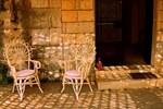 Гостевой дом Beit El Hana