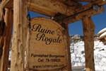 Отель Ruine Royale