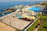 Отель Cimer SafraMarine Beach Resort