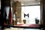 Отель Murex Hotel