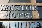 Отель Senator Hotel