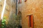 Гостевой дом Beit El Nessim