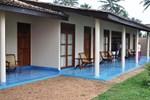 Гостевой дом Timeless Villa Ahangama