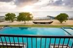 Отель Aarya Lagoon
