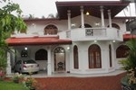 Гостевой дом Rolanco Villa